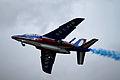 Patrouille Acrobatique de France 18 (4818828977).jpg