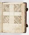 Pattern Book (Germany), 1760 (CH 18438135-53).jpg