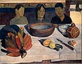 Paul Gauguin - The Meal - Google Art Project.jpg