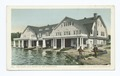 Paul Smith's Casino, Lower St. Regis Lakes. N. Y (NYPL b12647398-66799).tiff
