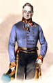 Paul von Wernhardt.png