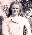 Paula-Jean-Welded missing person photo.jpg