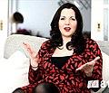 Paula Lambert - 2012 - 5.jpg