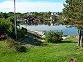 Paulen - panoramio.jpg