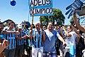 Paulo Sant'Ana no Último Grenal do Olímpico.jpg