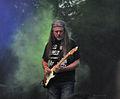 Pavel Vasev - Monolith band.jpg