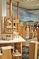 Pavillon national du Japon (Biennale darchitecture, Venise) (8128870817).jpg