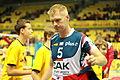 Paweł Zagumny (8087187263).jpg