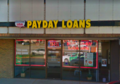 Payday-loan-store.png