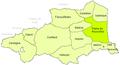 Pays PO Plaine du Roussillon.PNG