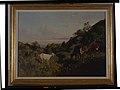Paysage avec chèvres et vaches - Clément Quinton - musée d'art et d'histoire de Saint-Brieuc, DOC 101.jpg
