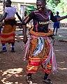 PeaceCorpsUganda-BusogaDance.jpg