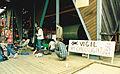 PeaceWorks Park Vigil 02.jpg