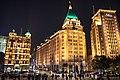 Peace Hotel Shanghai (20191113200641).jpg