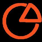 Peachpie logo