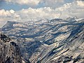 Peaks beyond Yosemite from Glacier Point - panoramio.jpg