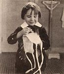 Peck's Bad Boy (1921) - 2.jpg