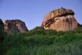 Pedras no Parque Estadual Pedra da Boca.png