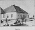 Pelechy UMS.png