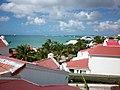 Pelican Key, Koolbaai, Sint Maarten - panoramio (1).jpg