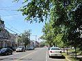 Pemberton borough, NJ.jpg