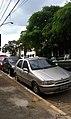 Penha, São Paulo, Brasil - panoramio (58).jpg