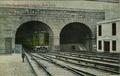 Penn station 1910.png