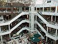 Pentagon City Mall from balcony.jpg