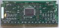 Pentium ii 80523py350512pe sl2tw reverse.png