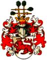 Pentz-Wappen Hdb.png