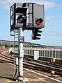 Penzance railway station photo-survey (25) - geograph.org.uk - 1547411.jpg