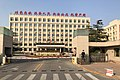 People's Public Security University of China, Tuanhe Campus (20201019145128).jpg