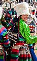 People of Tibet16.jpg