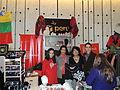 Perú participa en Bazar Diplomático de las Naciones Unidas (11001806483).jpg