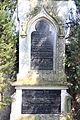 Perchtoldsdorf-Friedhof 5376.JPG