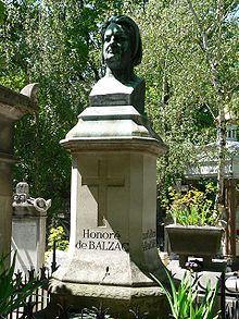 http://upload.wikimedia.org/wikipedia/commons/thumb/0/0e/Perelachaise-Balzac-p1000398.jpg/220px-Perelachaise-Balzac-p1000398.jpg