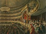 Performance in the Bolshoi Theatre.JPG