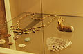 Pergamonmuseum0102.JPG