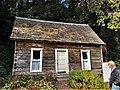 Perkins House2 NRHP 72001283 Whitman County, WA.jpg