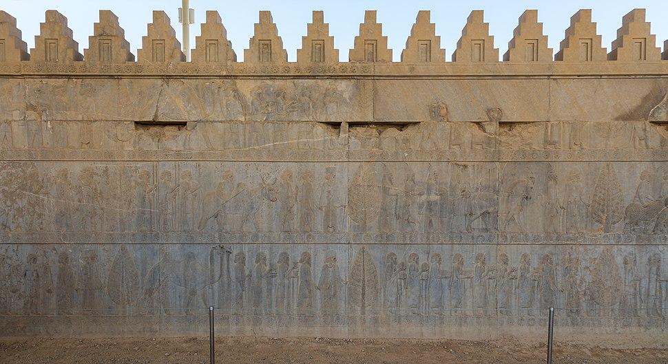 Persépolis, Irán, 2016-09-24, DD 50