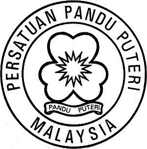 Persatuan Pandu Puteri Malaysia - Girl Guides Malaysia