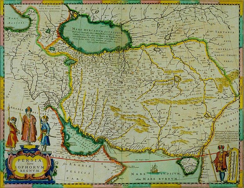 نقشه برداری و نقشه برداری GIS سنجش از دور