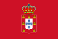 Personal Flag - John V and Maria II of Portugal.png