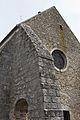 Perthes-en-Gatinais Eglise IMG 1868.jpg