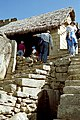 Peru-211 (2218702968).jpg