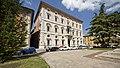 Perugia, Italy - panoramio (60).jpg