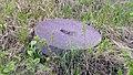 Pesée de ciment - panoramio.jpg
