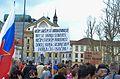 Peta vseslovenska ljudska vstaja (8685695291).jpg