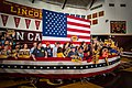 Pete Buttigieg Rally at Lincoln High School - 49480378263.jpg