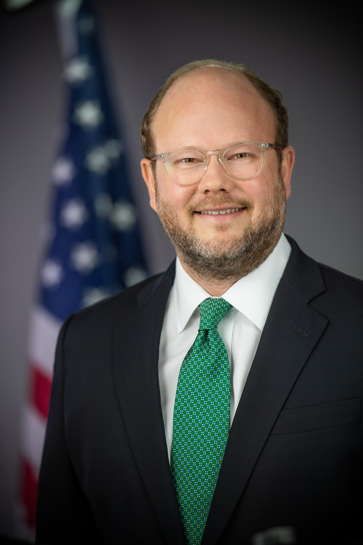 Peter Feldman  Attorney